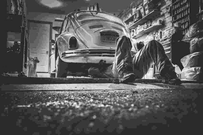 Porady auto moto - najważniejsze porady dla kierowców