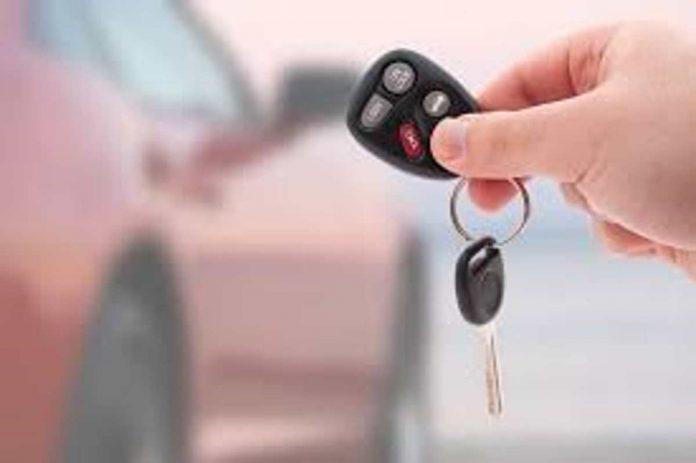 Rejestracja samochodu - o czym należy pamiętać
